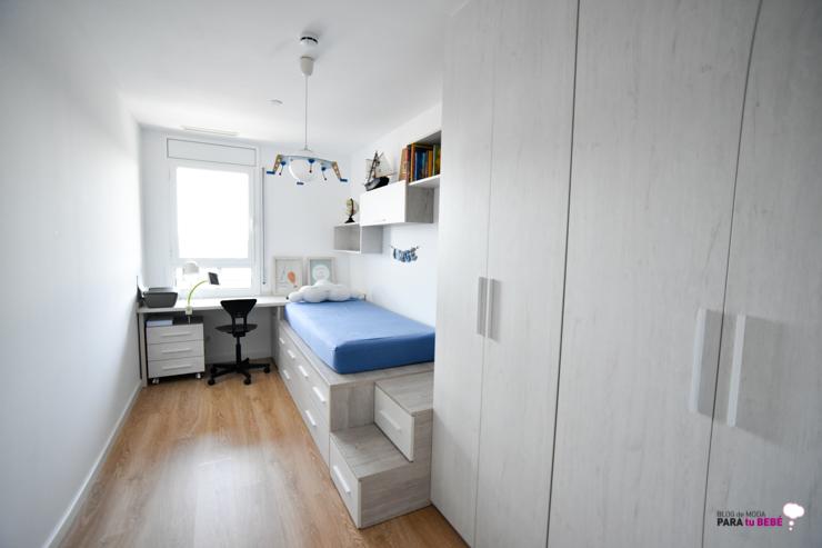 habitacion-infantil-con-muebles-ros-Blogmodabebe-20