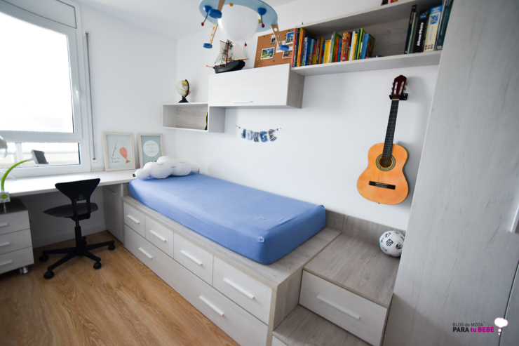 habitacion-infantil-con-muebles-ros-Blogmodabebe-21