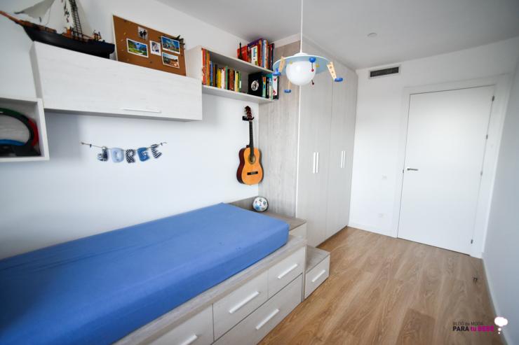 habitacion-infantil-con-muebles-ros-Blogmodabebe-24