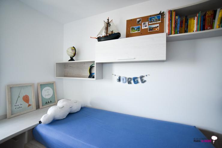 habitacion-infantil-con-muebles-ros-Blogmodabebe-25
