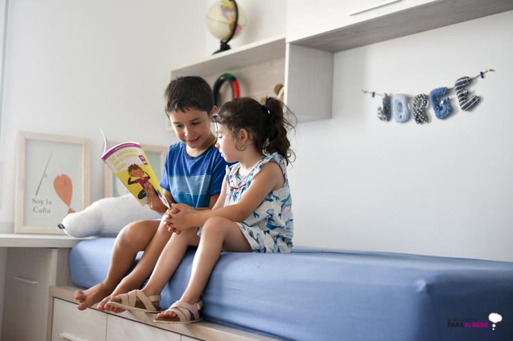 habitacion-infantil-con-muebles-ros-Blogmodabebe-28