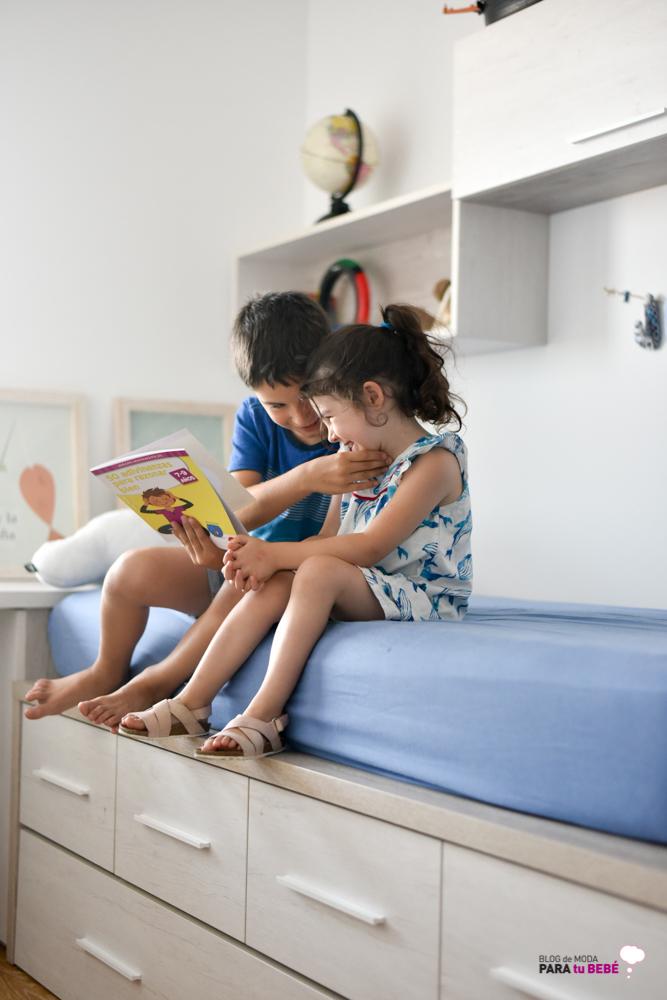 habitacion-infantil-con-muebles-ros-Blogmodabebe-29