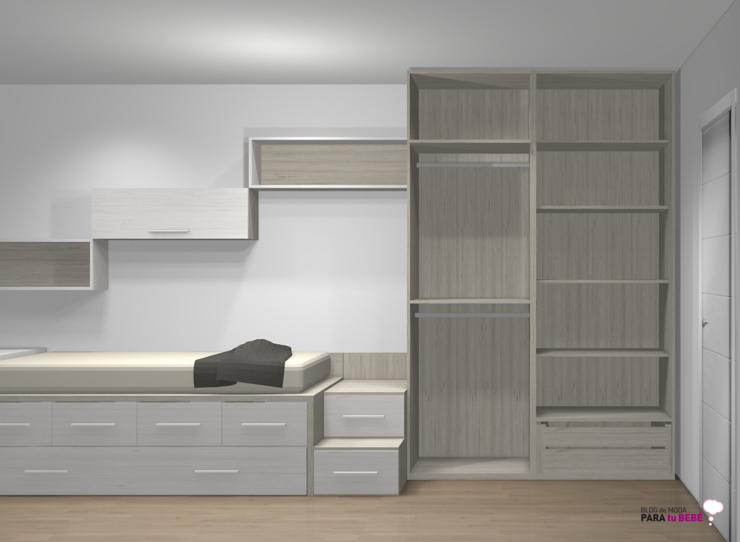 habitacion-infantil-con-muebles-ros-Blogmodabebe-31