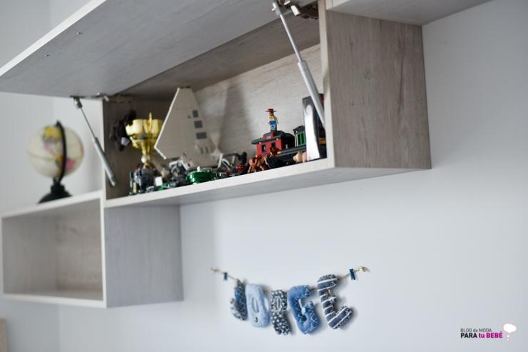 habitacion-infantil-con-muebles-ros-Blogmodabebe-4