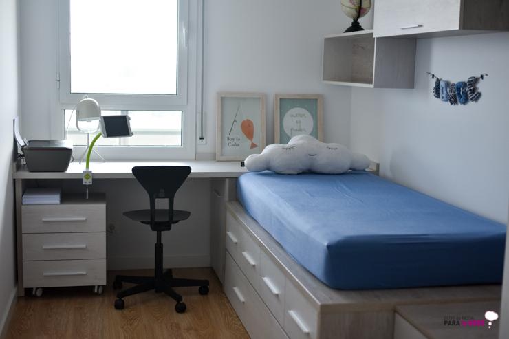 habitacion-infantil-con-muebles-ros-Blogmodabebe-5