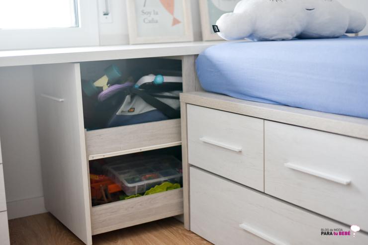 habitacion-infantil-con-muebles-ros-Blogmodabebe-8