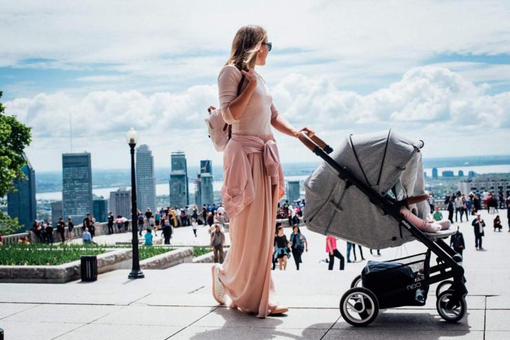 mutsy-nexo-silla-de-paseo-compacta-y-ergonomica-@minidiamondblog