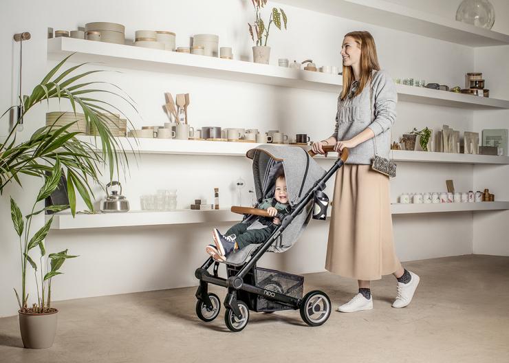 mutsy-nexo-silla-de-paseo-compacta-y-ergonomica-Blogmodabebe-2