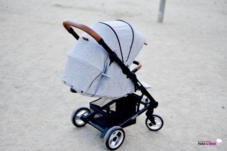probamos-la-silla-de-bebes-mutsy-nexo-Blogmodabebe-10