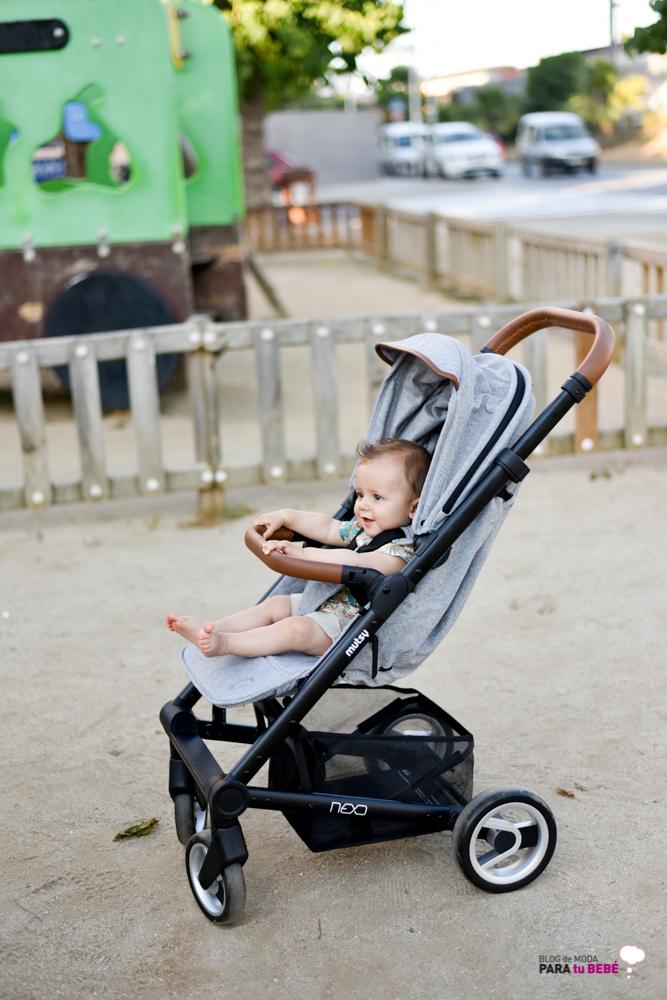 probamos-la-silla-de-bebes-mutsy-nexo-Blogmodabebe-14