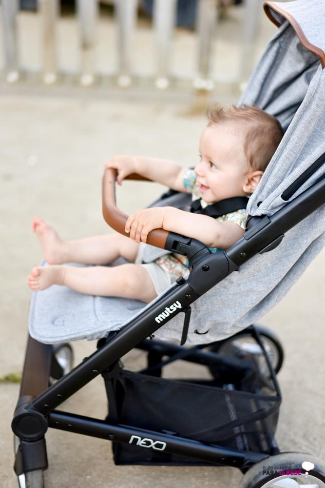 probamos-la-silla-de-bebes-mutsy-nexo-Blogmodabebe-15
