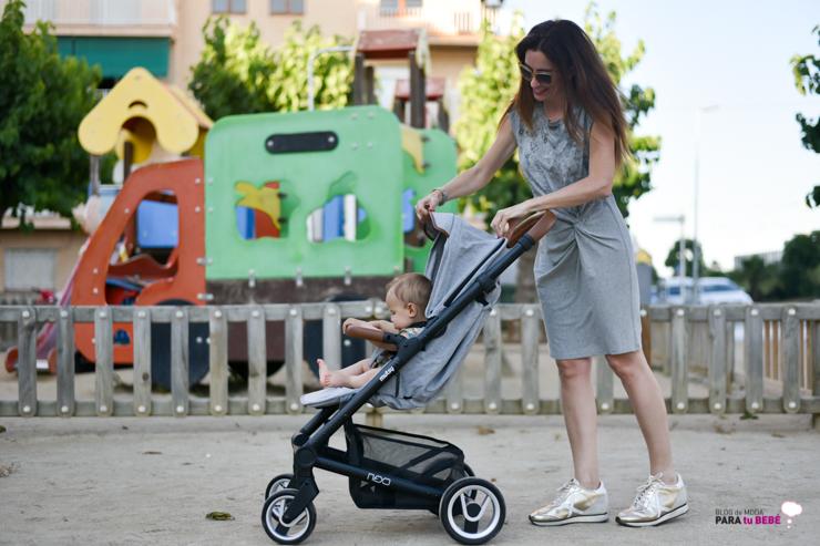 probamos-la-silla-de-bebes-mutsy-nexo-Blogmodabebe-20