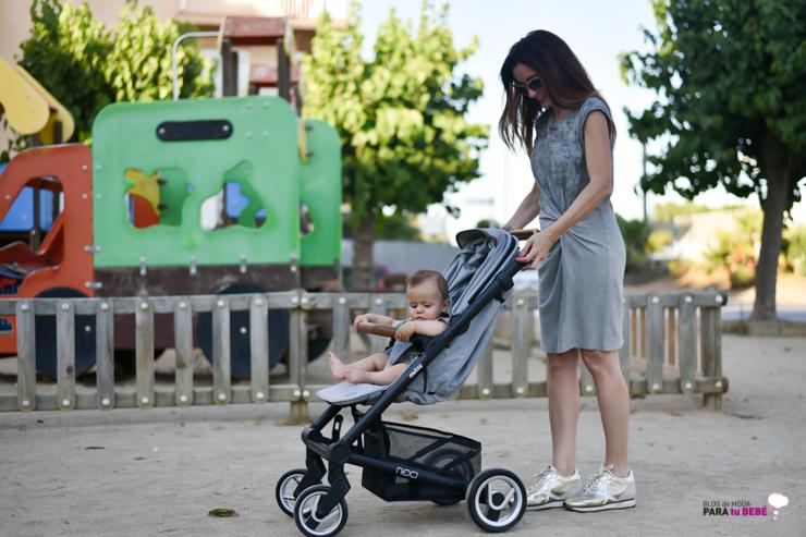 probamos-la-silla-de-bebes-mutsy-nexo-Blogmodabebe-21
