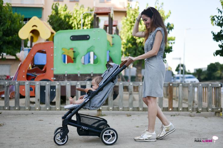 probamos-la-silla-de-bebes-mutsy-nexo-Blogmodabebe-22