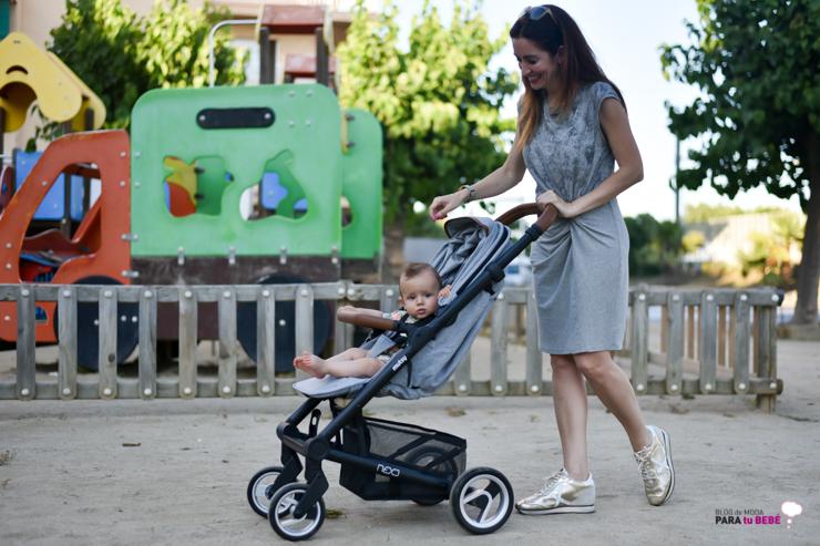probamos-la-silla-de-bebes-mutsy-nexo-Blogmodabebe-23