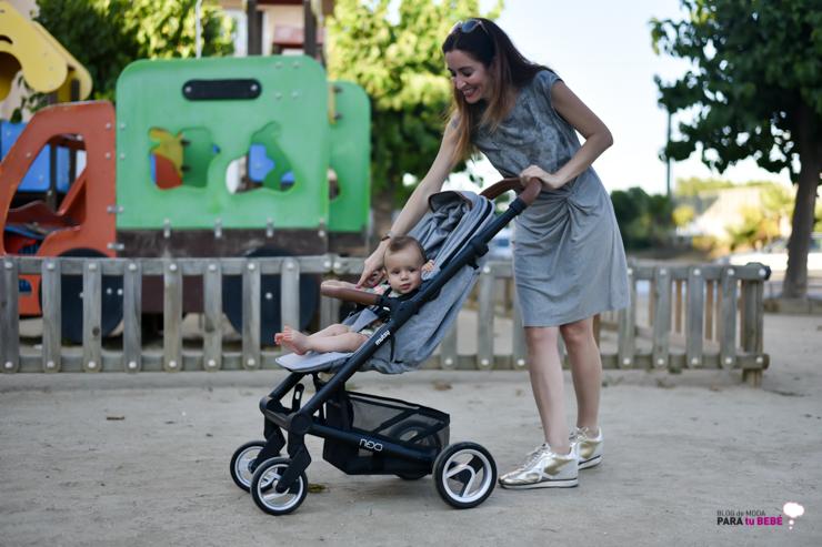 probamos-la-silla-de-bebes-mutsy-nexo-Blogmodabebe-24