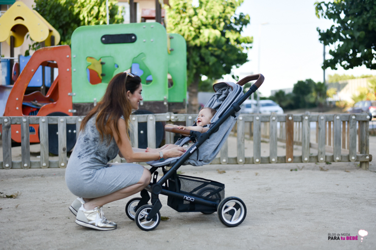 probamos-la-silla-de-bebes-mutsy-nexo-Blogmodabebe-25