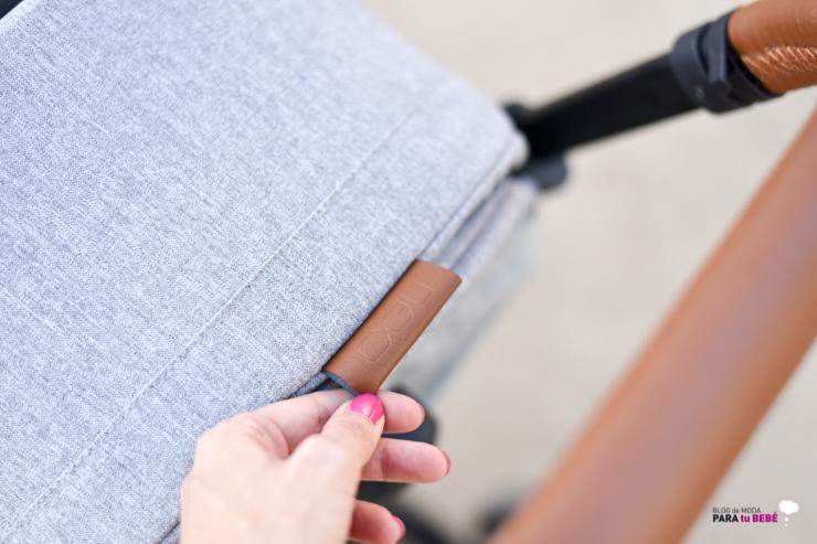 probamos-la-silla-de-bebes-mutsy-nexo-Blogmodabebe-3