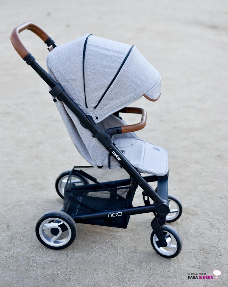 probamos-la-silla-de-bebes-mutsy-nexo-Blogmodabebe-7