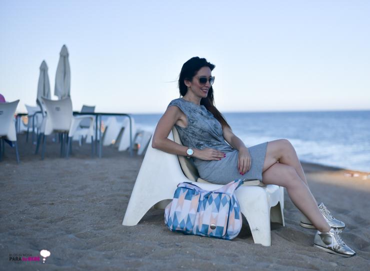 sorteo-de-un-bolso-de-oioi-para-mamas-Blogmodabebe-9