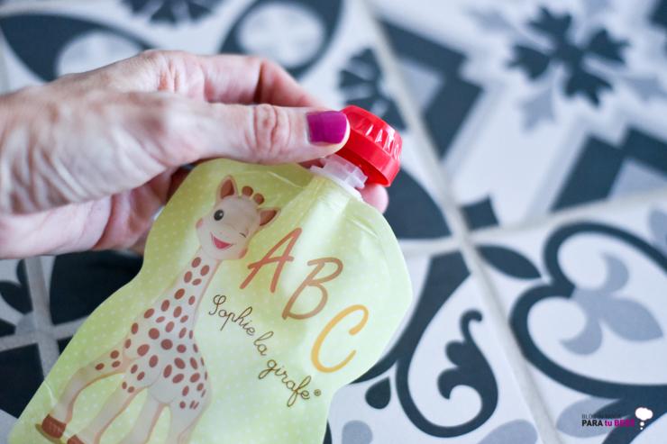 squiz-bolsas-de-alimentacion-reutilizables-blogmodabebe-11