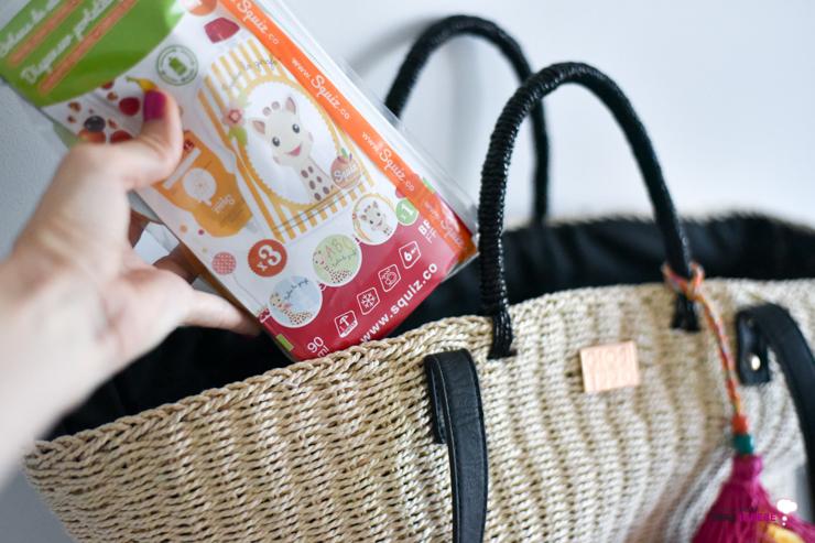 squiz-bolsas-de-alimentacion-reutilizables-blogmodabebe-14
