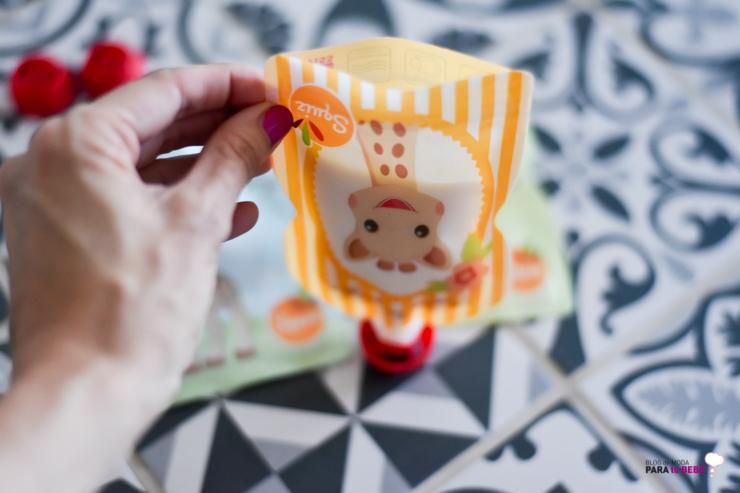 squiz-bolsas-de-alimentacion-reutilizables-blogmodabebe-8