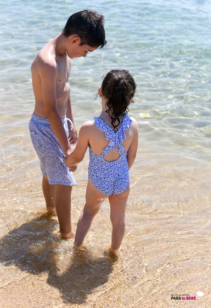 surania-bikinis-y-banadores-personalizados-para-la-familia-Blogmodabebe-4