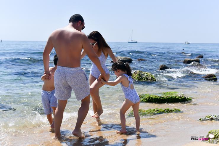 surania-bikinis-y-banadores-personalizados-para-la-familia-Blogmodabebe-7