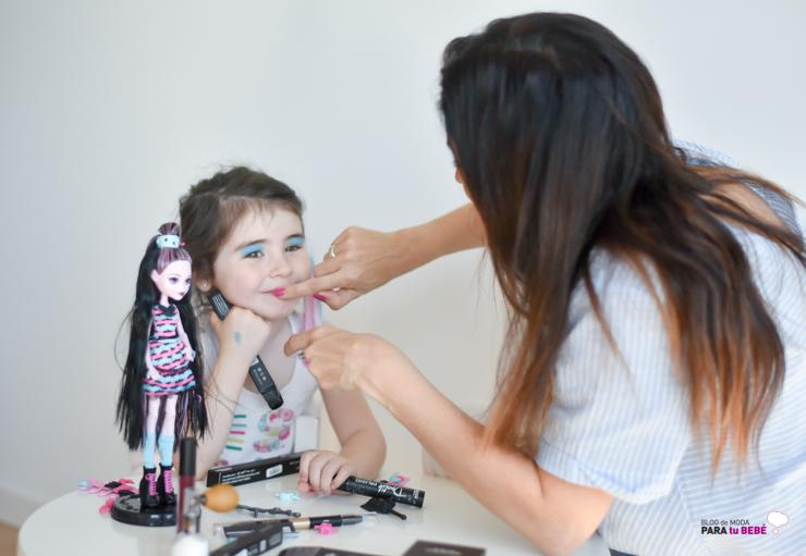 tarde-de-peluqueria-y-maquillaje-con-cazcarra-y-monster-high-Blogmodabebe-15