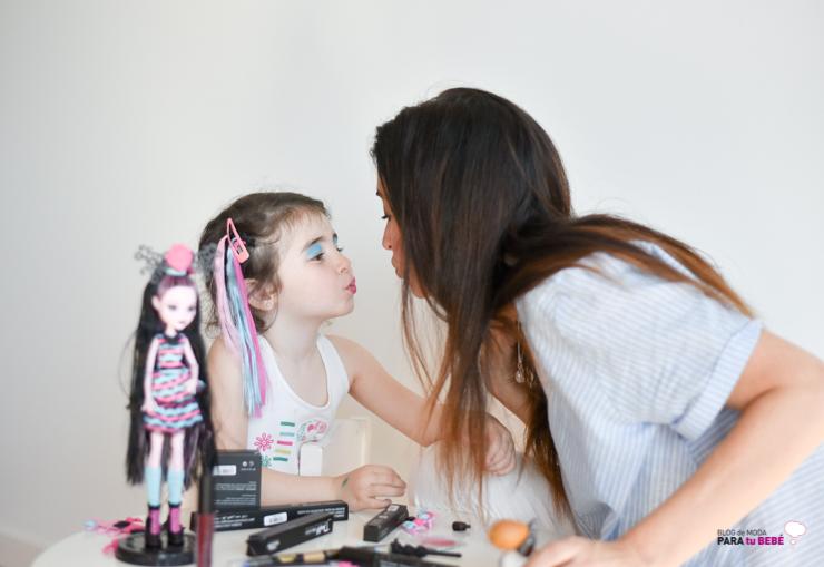 tarde-de-peluqueria-y-maquillaje-con-cazcarra-y-monster-high-Blogmodabebe-23