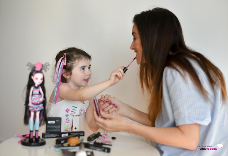 tarde-de-peluqueria-y-maquillaje-con-cazcarra-y-monster-high-Blogmodabebe-25