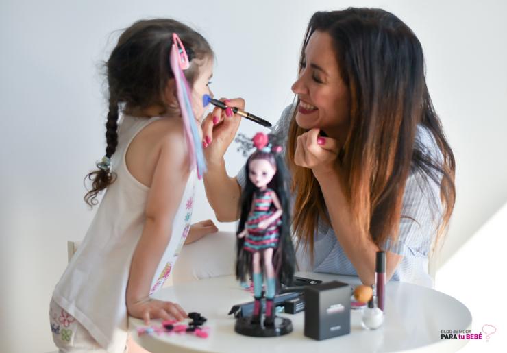 tarde-de-peluqueria-y-maquillaje-con-cazcarra-y-monster-high-Blogmodabebe-26