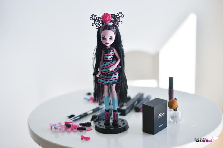 tarde-de-peluqueria-y-maquillaje-con-cazcarra-y-monster-high-Blogmodabebe-28