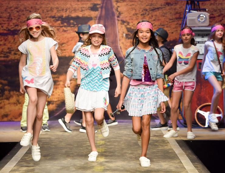 tuc-tuc-moda-infantil-desfila-en-la-pasarela-de-florencia-Blogmodabebe-15