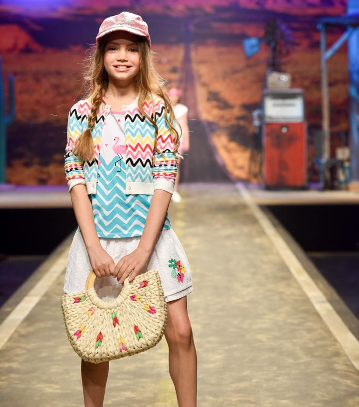 tuc-tuc-moda-infantil-desfila-en-la-pasarela-de-florencia-Blogmodabebe-5