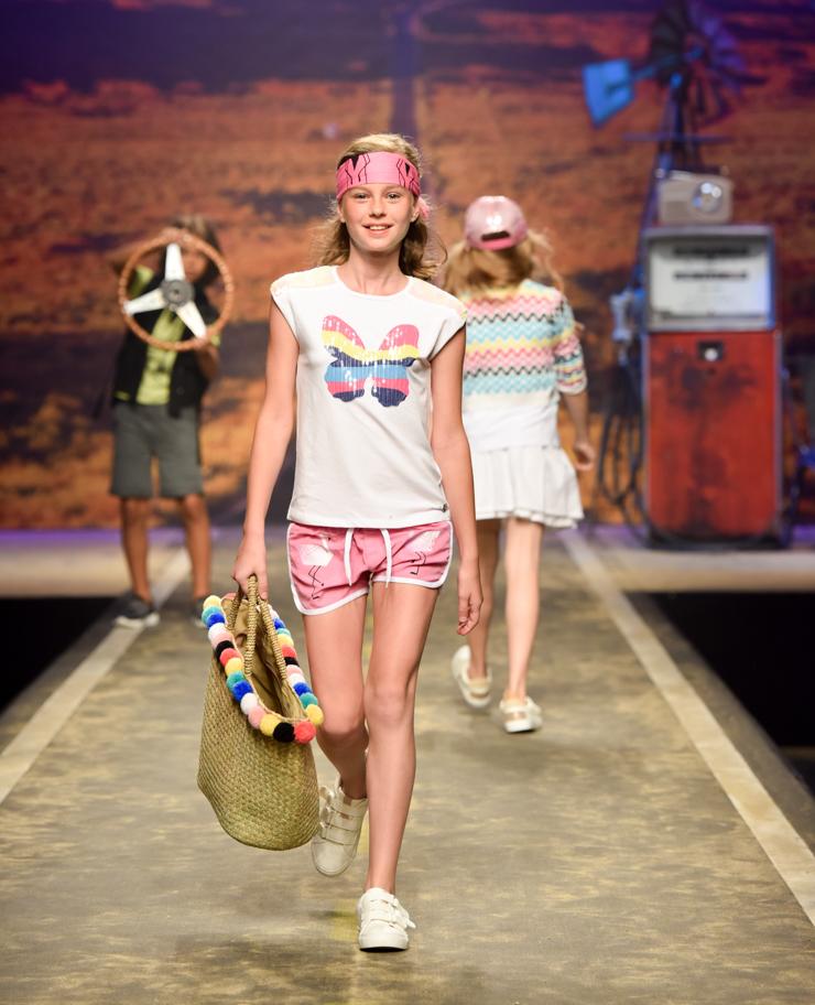tuc-tuc-moda-infantil-desfila-en-la-pasarela-de-florencia-Blogmodabebe-6