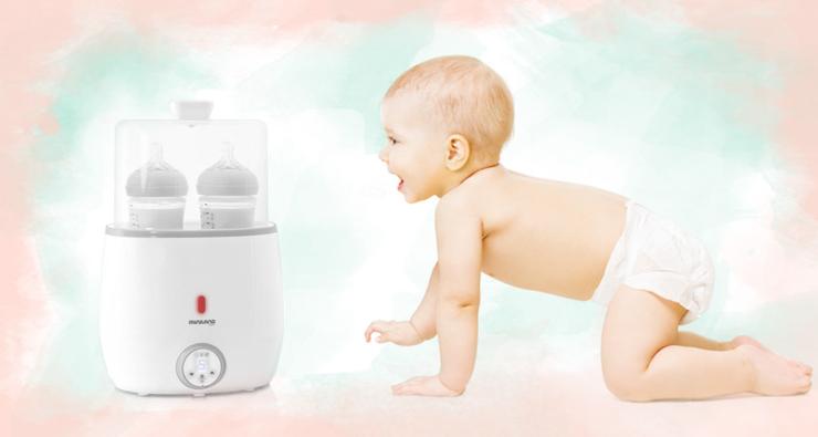 warmy-twin-calientabiberones-de-miniland-baby-ideal-para-gemelos-blogmodabebe-2