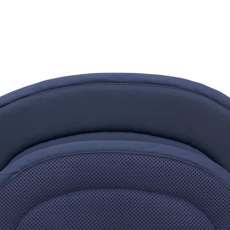 colchoneta-integral-ventilada-bugaboo-accesorio-verano-Blogmodabebe-7