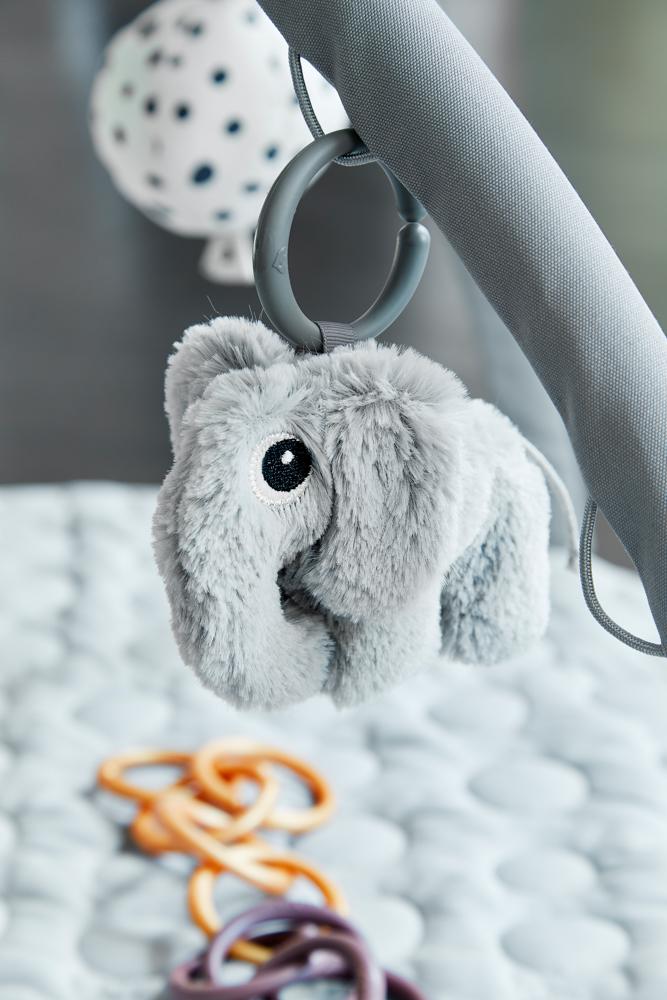 decoracion-infantil-escandinava-de-done-by-deer-Blogmodabebe-15