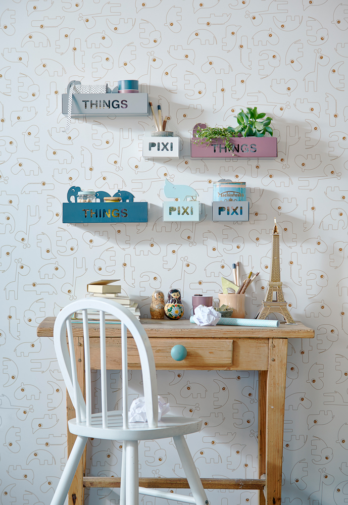decoracion-infantil-escandinava-de-done-by-deer-Blogmodabebe-18