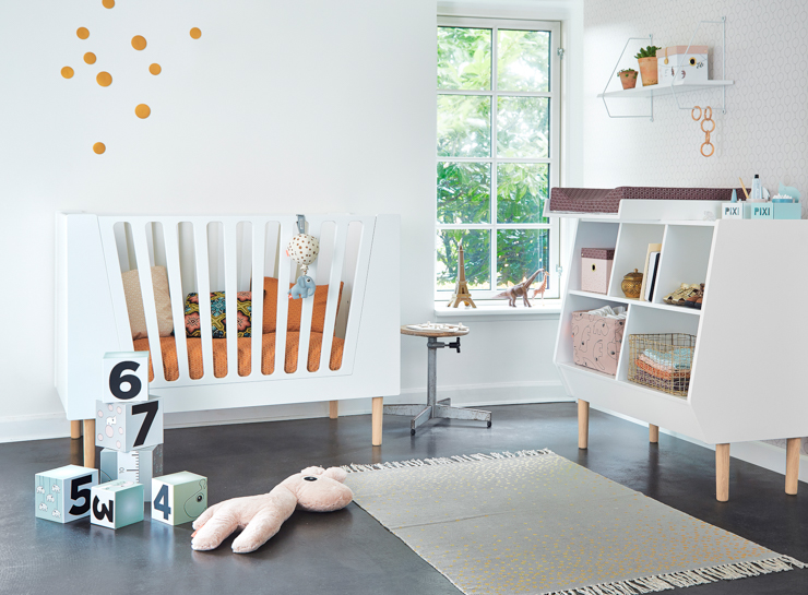 decoracion-infantil-escandinava-de-done-by-deer-Blogmodabebe-28