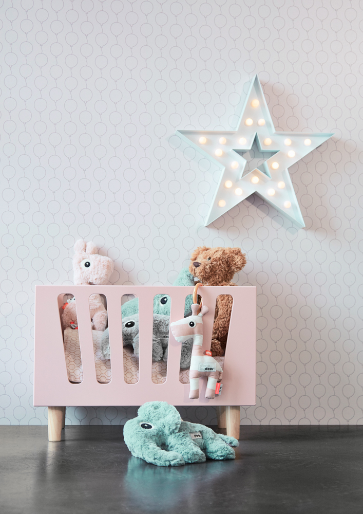decoracion-infantil-escandinava-de-done-by-deer-Blogmodabebe-9