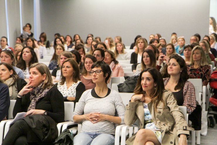 evento-dexeus-digital-mums-blogmodabebe-2