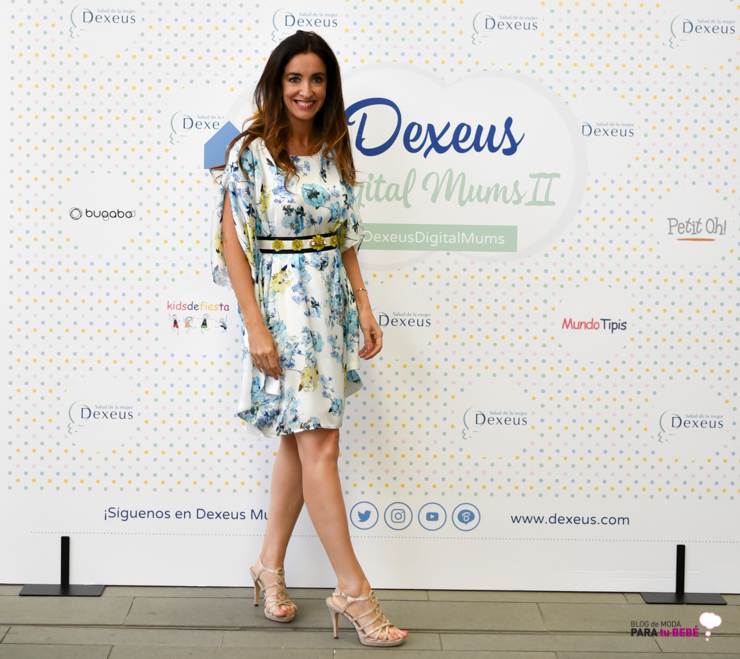 evento-dexeus-digital-mums-blogmodabebe