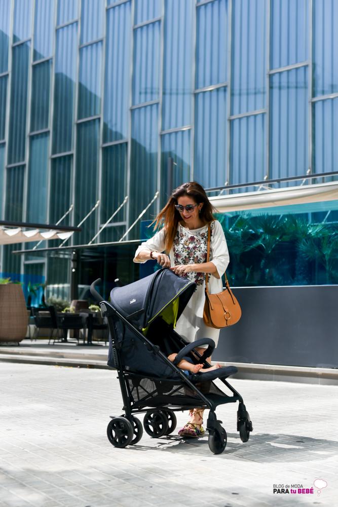 la-silla-de-paseo-brisk-lx-de-joie-opinion-y-sorteo-blogmodabebe-12