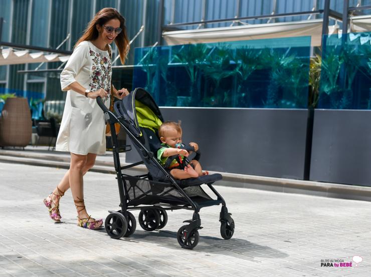 la-silla-de-paseo-brisk-lx-de-joie-opinion-y-sorteo-blogmodabebe-22