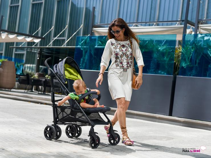 la-silla-de-paseo-brisk-lx-de-joie-opinion-y-sorteo-blogmodabebe-23