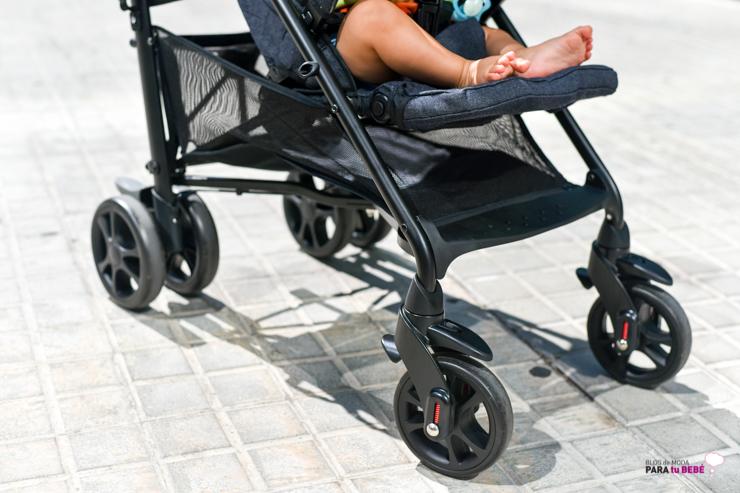 la-silla-de-paseo-brisk-lx-de-joie-opinion-y-sorteo-blogmodabebe-34