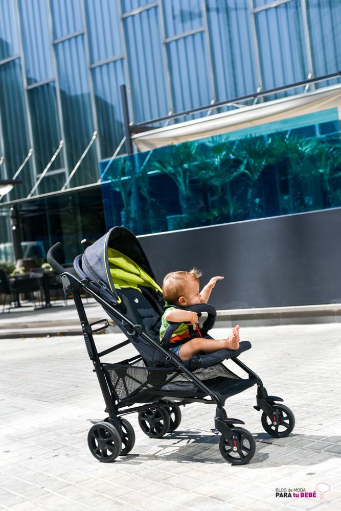la-silla-de-paseo-brisk-lx-de-joie-opinion-y-sorteo-blogmodabebe-36